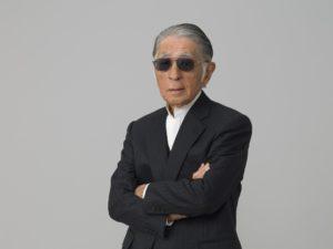 藤子不二雄(A)先生